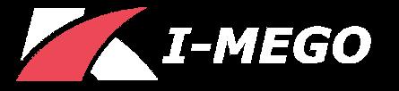 I-MEGO Logo